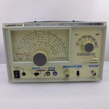 ラジオ調整用 RFシグナルジェネレーター SG-4160B ( RF Signal Generator SG-4160B )