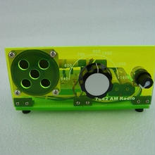 7642 AM ラジオキット( 7642  AM Radio Kit )
