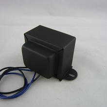 プッシュプルアウトプットトランス ZHW-BT-OUT-12(Push-Pull Output Transformer ZHW-BT-OUT-12)