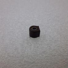トリマコンデンサ 50pF 2pcs/pack( Trimmer Capacitor 50pF 2pcs/pack)