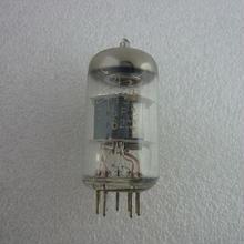 真空管 6F2 ( ELECTRON TUBE 6F2 )