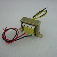 シングル用アウトプットトランス ZHW-BT-OUT-1M  ( Single AMP OUTPUT TRANSFORMER ZHW-BT-OUT-1M )
