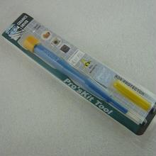 台湾メーカー製セラミック調整ドライバー  -0.4×1.2mm
