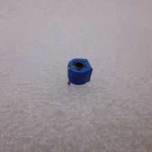 トリマコンデンサ 5pF 2pcs/pack( Trimmer Capacitor 5pF 2pcs/pack)