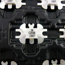 2SC2558  RF POWER TRANSISTOR