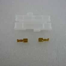 中間FUSE HOLDER 6×30 TYPE
