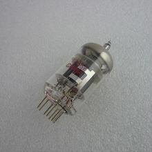 真空管 12AX7 ( ELECTRON TUBE 12AX7 )
