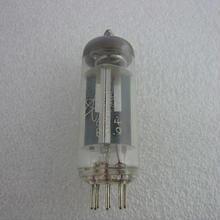 真空管 6Z4 ( ELECTRON TUBE 6Z4 )