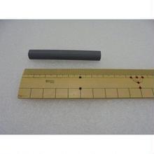 フェライトバーΦ10×70   ( Ferrite Bar Φ10×70 )