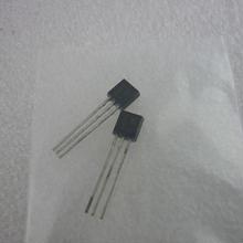 PNPトランジスタ 2SA495 2pcs/pack  ( PNP TRANSISTOR  2SA495 2pcs/pack)