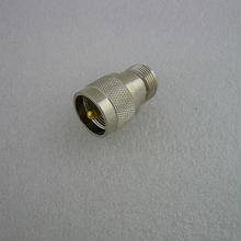 MP-NJ変換コネクタ (M PLUG-N JACK Change Connector)