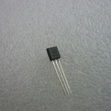 AMラジオ IC  7642  5pcs/pack ( AM RADIO IC  7642  5pcs/pack)
