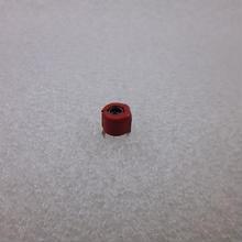 トリマコンデンサ 20pF 2pcs/pack( Trimmer Capacitor 20pF 2pcs/pack)