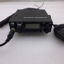 JIM  10m   FM / AM  Transceiver  T-ONE 中古