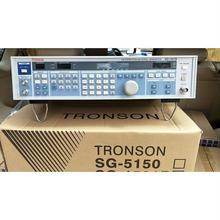 ●予約受付中 本格的ラジオ調整用 RF SG   SG-1501B  ( RF Signal Generator SG-1501B )