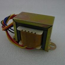 アウトプットトランス  ZHW-BT-OUT-10  (Output Transformer )