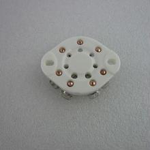 ST管用タイトソケット 7P ( ST Tube Tight Socket 7P )