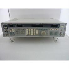 本格的ラジオ調整用 RF SG   SG-1501B  ( RF Signal Generator SG-1501B )