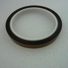 ポリイミド絶縁耐熱テープ ( HR TAPE  10mm×30m  )