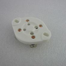 ST管用タイトソケット 4P ( ST Tube Tight Socket 4P )