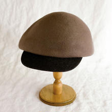 Wool rock casberet