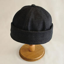 10oz Rollcap