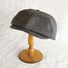 Melton huntingcap