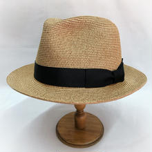 Paper hat 5