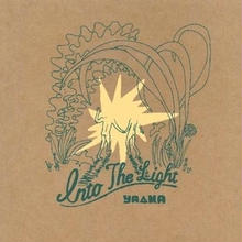 (MIXCD) YA△MA / Into The Light