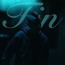 (LP) SYD / Fin             <R&B / HIPHOP>
