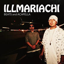 (CD) イルマリアッチ / Beats&acapella