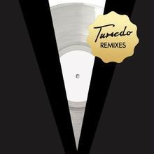 "(12"") Tuxedo / Tuxedo Remixes-EP    <R&B / HIPHOP / soul>"