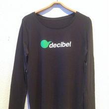 (T-shirts) dBL classic logo-Tee