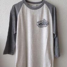 (T-shirts) dBL barco Tee