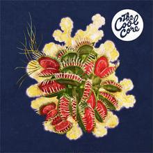(CD) 呂布カルマ / The Cool Core