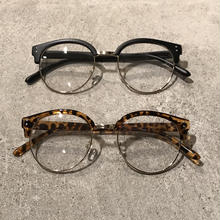 Glasses 0001《Type Lexington》