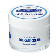 【M.Mowbray】Delicate Cream/保湿