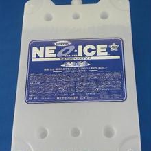 超保冷剤 ネオアイスPro(-16℃) ハード 1000ml