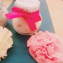 (LINE@会員様限定)Magicalsalt 【LOVE】