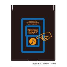 ピンポンミラー(値下げ価格★)  のコピー