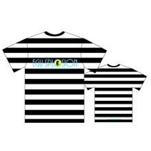 絶品Tシャツ