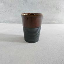 黒千段  フリーカップ   飴