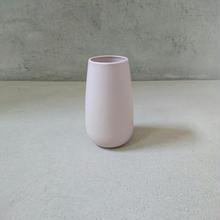フラワーベース  ピンク