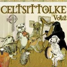 『Celtsittolke vol.2』