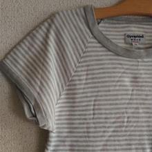 Gymphlex    Tシャツ 12歳
