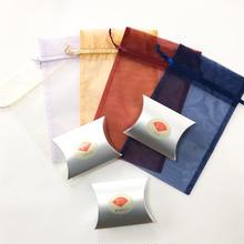 ギフトラッピング / GIFT Wrapping