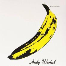 新品レコードThe Velvet Underground & Nico ザ・ヴェルヴェット・アンダーグラウンド&ニコ The Velvet Underground & Nico輸入盤アナログ