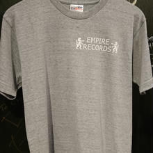 empire records Tシャツ