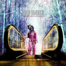 新品レコードKula Shaker クーラ・シェイカー Peasants Pigs & Astronautsペザンツ、ピッグス&アストロノウツ 輸入盤アナログLP