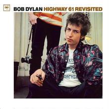 新品レコードBob Dylan 追憶のハイウェイ61 Highway 61 Revisitedボブ・ディラン輸入盤LP